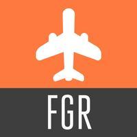 Fuengirola Travel Guide and Offline Street Map