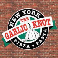 Garlic Knot