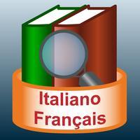 Dizionario Italiano/Francese