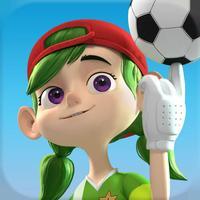 SA Soccer: Daily Training