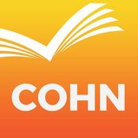COHN® Exam Prep 2017 Edition