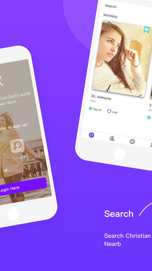 God gratis mobil dating apps