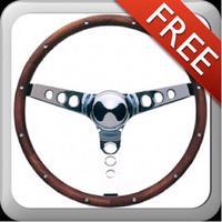 Car Horn Simulator