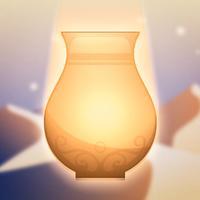 Swipy Vases