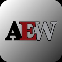 AEW Power Mobile