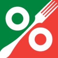 CaloRatio - Measure the Quality of Your Diet