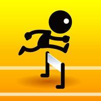 跑酷游戏-经典单机小游戏