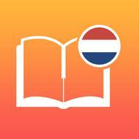 Learn to speak Dutch with vocabulary & grammar