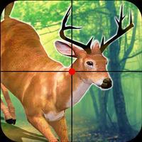 Ultimate Big Buck Deer Hunt Simulator Challenge Pr