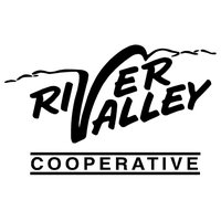 River Valley Offer Mgt