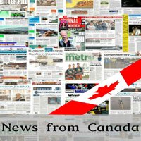 News from Canada