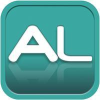 ActiveLinxx Mobile