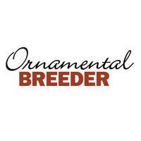 Ornamental Breeder