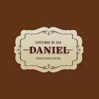 Espetinho Do Seu Daniel
