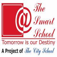 Smart NC School Diary