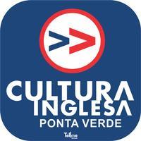 Cultura Inglesa de Ponta Verde