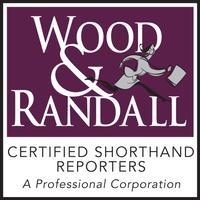 Wood & Randall Mobile App