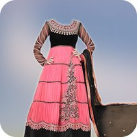 Indian Women Traditional Dresses