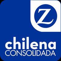 Web Chilena Zurich