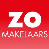 Zo-app