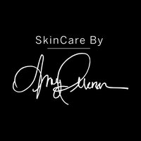Skincare By Amy Peterson