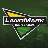 LandMark Implement
