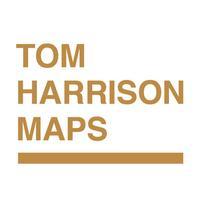 Tom Harrison: Yosemite High Country
