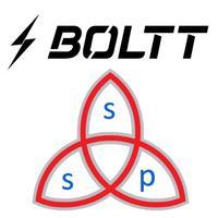Boltt SSP