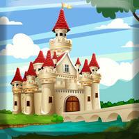 Defend My Castle