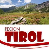 Tirol App
