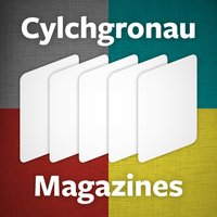 Magazines of Wales