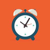 Deaf Alarm ~ Wake up!
