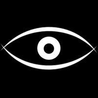 Vision?
