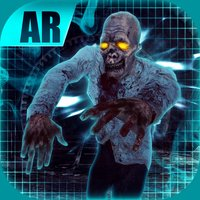 Zombie AR: Defend your Home