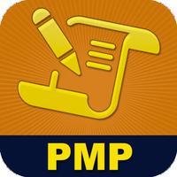 Pass PMP - Free - PMBOK5