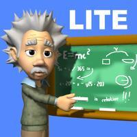 Teacher's Assistant Lite