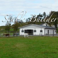 Stable Builder
