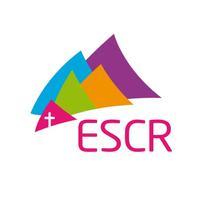 ESCR74
