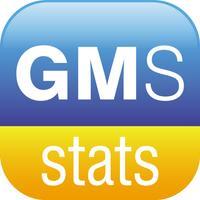 GMS Stats