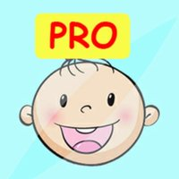 Baby Fun Games Pro