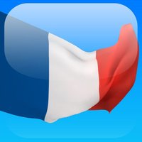 French in a Month: Words