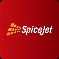 SpiceJet – Book Cheap Flights
