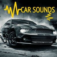 Car Sounds - Sport Cars