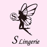 S Lingerie 【エスランジェリー】
