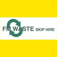 FM Waste