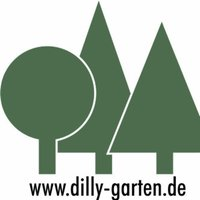 Dilly-App