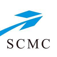 SCMC ー 新聞共有ツールー