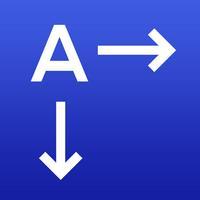 Name Acronym Generator App