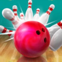 Bowling Star Game