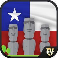 Explore Chile SMART Guide